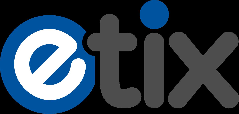 ETIX-logo-RGB-Final